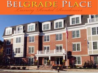 446 Belgrade Ave #402, West Roxbury, MA 02132