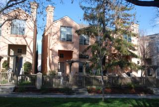 112 Alley Way, Mountain View CA