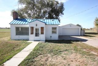 12747 N Hiline Rd, Pocatello, ID 83202