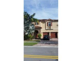 23401 Southwest 114th Place, Homestead FL