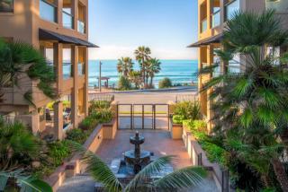 333 Coast Boulevard, La Jolla CA