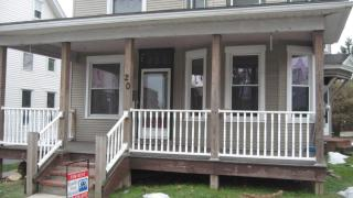 20 Brimmer Ave, New Holland, PA 17557