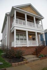 1934 Rossville Ave, Chattanooga, TN 37408