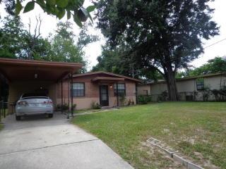 11220 Vera Dr, Jacksonville, FL 32218