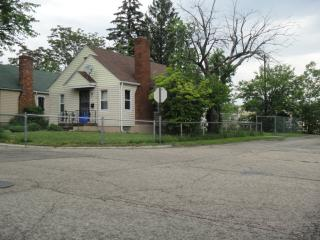 2200 Kensington Dr, Dayton, OH 45406