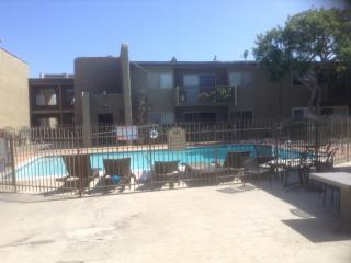 4727 W 147th St #211, Lawndale, CA 90260