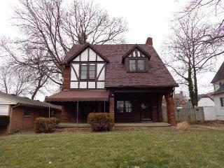415 Alameda Place, Dayton OH