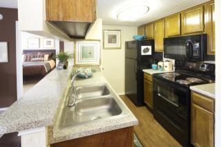 2900 Harwood Rd, Bedford, TX 76021