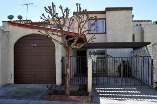 8800 Kester Ave #128, Panorama City, CA 91402