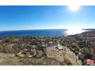 27061 Sea Vista Drive, Malibu CA