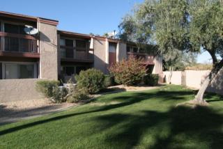 7550 North 12th Street #235, Phoenix AZ