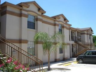 3001 Corpus Christi St, Laredo, TX 78043
