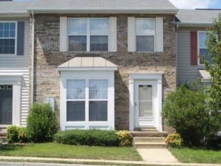 305 Stratford Dr, Winchester, VA 22601