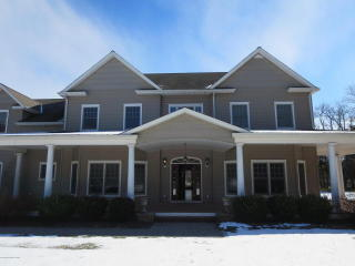 2118 Allenwood Rd, Wall Township, NJ 07719