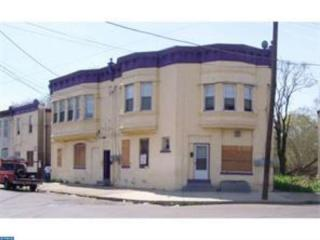 1107 Louis St #C, Camden, NJ 08103