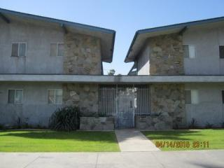 4314 University Ave #9, Riverside, CA 92501