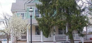 Address Not Disclosed, Red Bank, NJ 07701