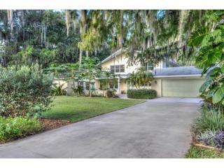 30831 Cove Road, Tavares FL