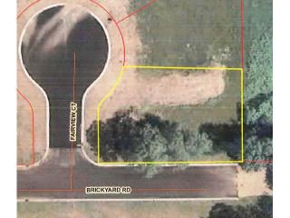 Lot 21 Fairview Court, Menomonie WI