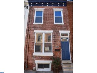 1530 S Camac St, Philadelphia, PA 19147