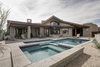 39325 N 107th Way, Scottsdale, AZ 85262