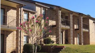1710 E Starr Ave, Nacogdoches, TX 75961