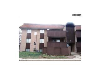 9956 Johnnycake Ridge Rd #N4, Painesville, OH 44077