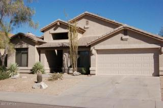 4502 E Jaeger Rd, Phoenix, AZ 85050