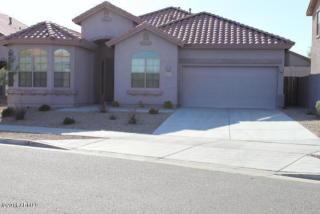 33514 N 24th Dr, Phoenix, AZ 85085