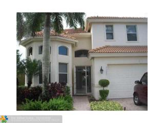 8405 Legend Club Drive, West Palm Beach FL