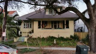 2411 Napoleon Ave #B, New Orleans, LA 70115