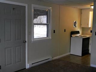 Address Not Disclosed, White River Junction, VT 05001