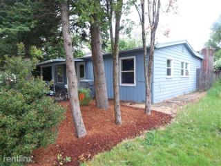 619 NW 18th St, Corvallis, OR 97330