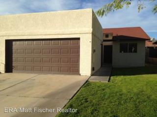 1520 W Las Lomas St, Yuma, AZ 85364