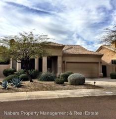 16045 E Glenview Dr, Fountain Hills, AZ 85268