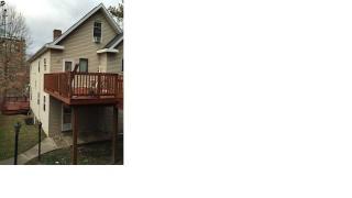 131 Goodwin St, Morgantown, WV 26501