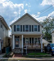 200 Broad Street, Keyport NJ