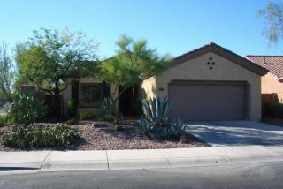 1701 W Dion Dr, Phoenix, AZ 85086