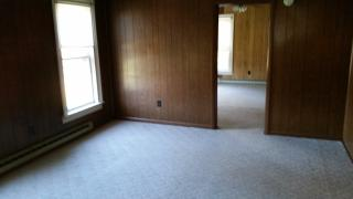 59 Hayes St #5, Great Bend, PA 18821