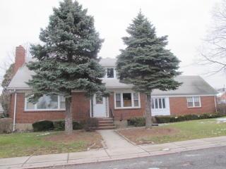85 Fairview Avenue, Staten Island NY