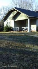 6715 Nevins Rd, Pine Bluff, AR 71603