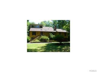 111 Crans Mill Road, Pine Bush NY