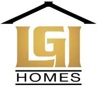 The Estates at Ponders Mountain by LGI Homes