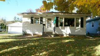 3831 26th Avenue, Rock Island IL