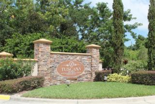 1371 Tuscana Ln #6108, Davenport, FL 33896