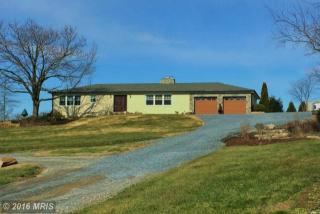 50 E Bay Front Rd, Deale, MD 20751
