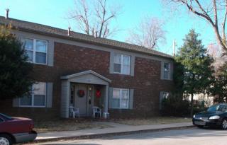 424 N Main St, Madisonville, KY 42431
