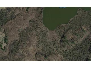 Lot 2 Xxx E 2 Of Gov, Oxford Township MN