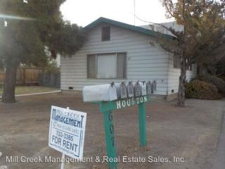 607 E Houston Abcd, Visalia, CA 93292