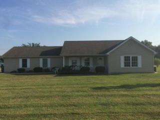 15315 Remington Road, Marion IL
